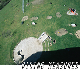 RISING MEASURES